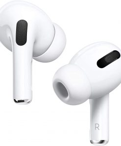 Bluetooth 5.0 Wireless Earbuds, Headphone, with 24h Charge Case, Touch Control