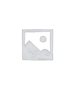 Apple Airpod Cases